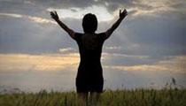Corso-di-meditazione-OnLine