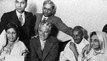 shri-mataji-indipendenza